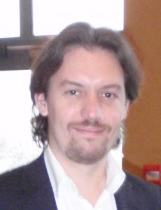 vercouter2010