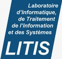 litis300