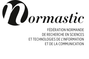 LOGO_NORMASTIC_NOIR